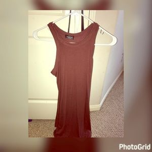 Charlotte Russe Dresses & Skirts - Casual fit dress