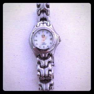 Tag Heuer Accessories - Tag Heuer Watch * Pre-owned * Make an Offer!!!