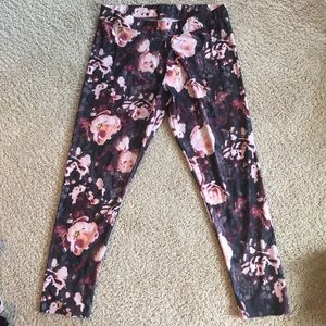 American Eagle  Legging.