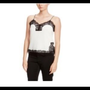 Endless Rose Tops - NWOT camisole