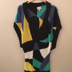 Plenty by Tracy Reese Sweaters - Tracy Reese Sweater