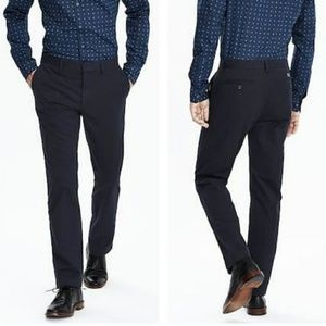 Banana Republic Factory Other - Emerson Straight Chino