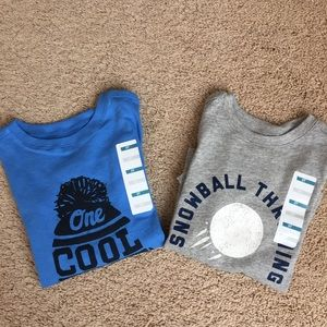 Old Navy Other - Long Sleeve Bundle