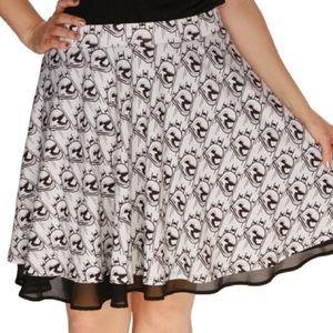 Star Wars Dresses & Skirts - Heruniverse Storm trooper Skirt
