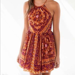 Ecote Dresses & Skirts - Urban Outfitters Ecote dress