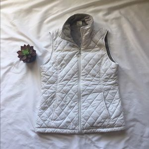 Free Country Jackets & Blazers - Free Country Reversible Vest