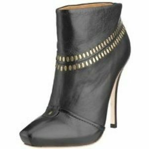 L.A.M.B. Shoes - L.a.m.b ANKLE boots/NEW PRICE TONIGHT/PRICE FIRM