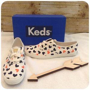 🆕 Keds Sneakers