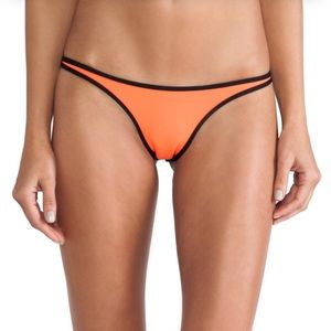 Indah Other - • indah vesper reversible bikini bottom •