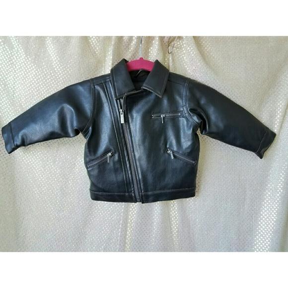 64150302f Kenneth Cole Reaction Jackets   Coats