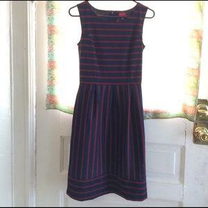 Darling Indie Dress