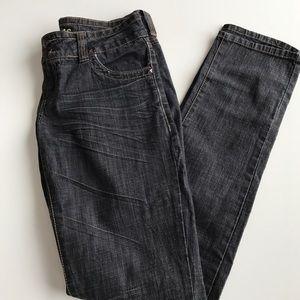 Hydraulic Denim - Size 11/12 denim jeans by Hydraulic 👖