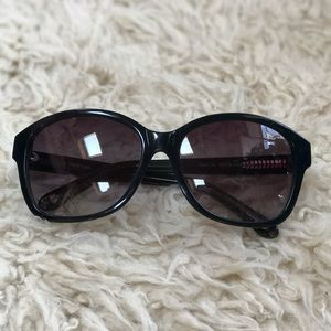Avalon Accessories - EUC - Avalon Eyewear Sunglasses