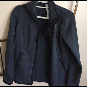 Lululemon. Jacket