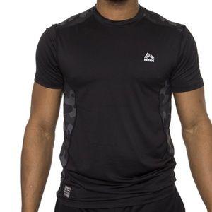 Other - RBX Active Men's Lightweight Sports Shirt