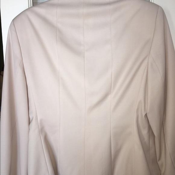 louis feraud Jackets & Coats - Feraud suit jacket