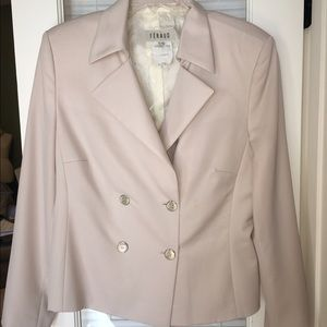 Feraud suit jacket
