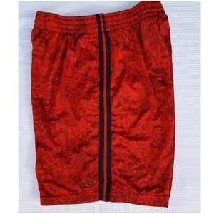 Champion Other - Junior Boys Champion Basketball Shorts