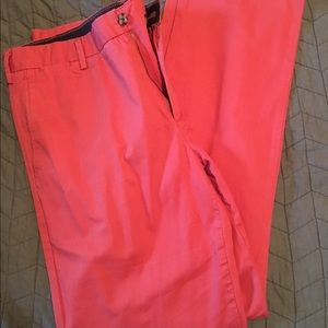 Black Brown 1826 Other - Salmon Colored Pants