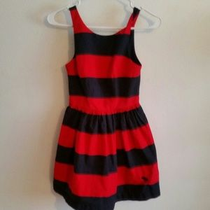 Abercrombie & Fitch Dresses & Skirts - Cute Abercrombie dress for warmer days.