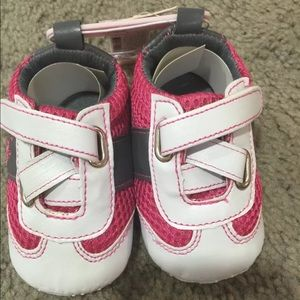 Other - Bundle of 2 Baby girl Us Polo Assosiation size 4