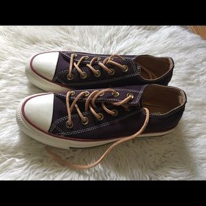 Converse Shoes | New Converse Special