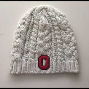 47 Accessories - Ohio State Beanie