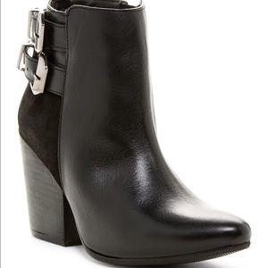 Catherine Malandrino Shoes - Catherine Catherine Malandrino ankle bootie