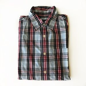 Old Navy Other - Old Navy shirts