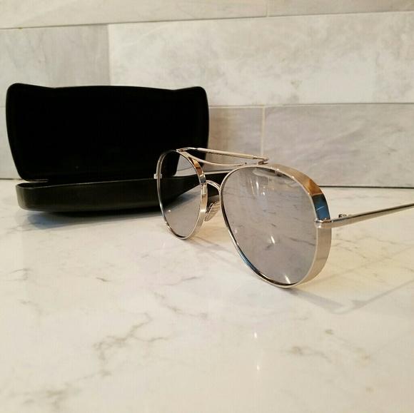 c061928640f5 gentle monster Accessories - Gentle monster big bully sun glasses