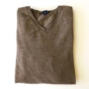 GAP Other - Gap sweater