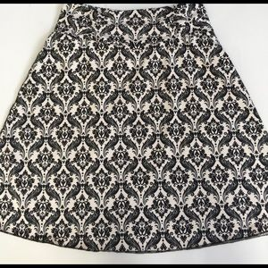 Soybu Dresses & Skirts - NWOT Soybu yoga skirt