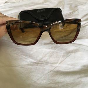 Persol Accessories - Brand new Persol sunglasses