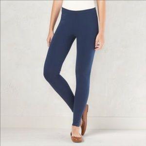 LC Lauren Conrad Pants - 💠 4/$20 SALE LC Lauren Conrad leggings