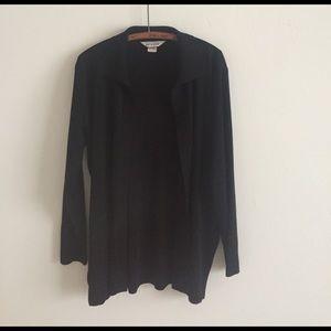 Misook Sweaters - Misook