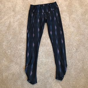CALIA by Carrie Underwood Pants - Calia Essential Tight Fit Leggings