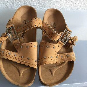 Birkenstock Shoes - ⬇️TEMP PRICE DROP⬇️ BIRKENSTOCKS