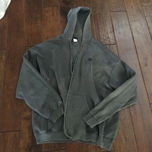 USA Jackets & Blazers - USA Zip Up