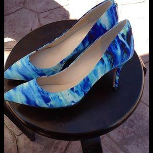 Ivanka Trump Shoes - Ivanka Trump Pumps