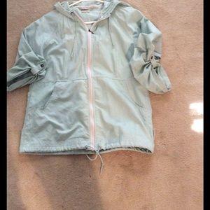 Exofficio Jackets & Blazers - Exofico light jacket