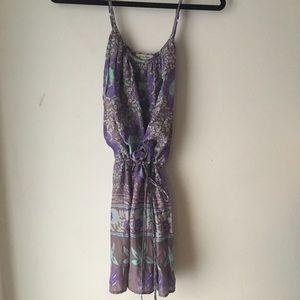 Flynn Skye Dresses & Skirts - Flynn Skye dress