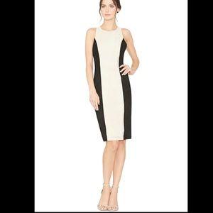 Alice + Olivia Dresses & Skirts - Alice + Olivia Midi Dress