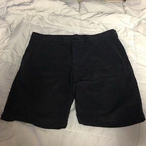 319f6d253dde ... Hoodie BBC XL Nike Jordan New Black Polo Ralph Lauren Shorts Size 38 ...