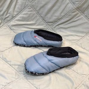 Baffin Other - Baffin slippers new 3XL new