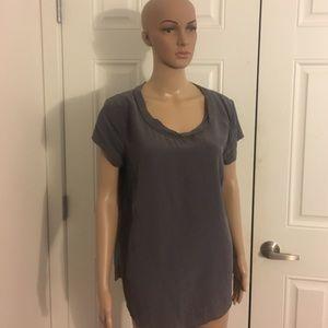 Boden Tops - Boden women's silk size 12 Blouse