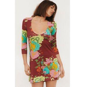 Novella Royale Dresses & Skirts - Novella Royale the Alex dress