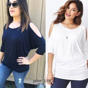 Boutique Tops - Best seller - casual tops