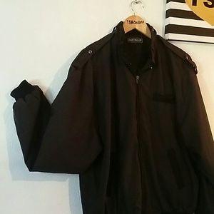 Gary pallan Jackets & Blazers - Members only type vintage 90's jacket