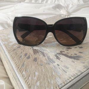Von Zipper Accessories - VonZipper Sunglasses