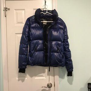 SAM. Jackets & Blazers - Women's SAM Coat